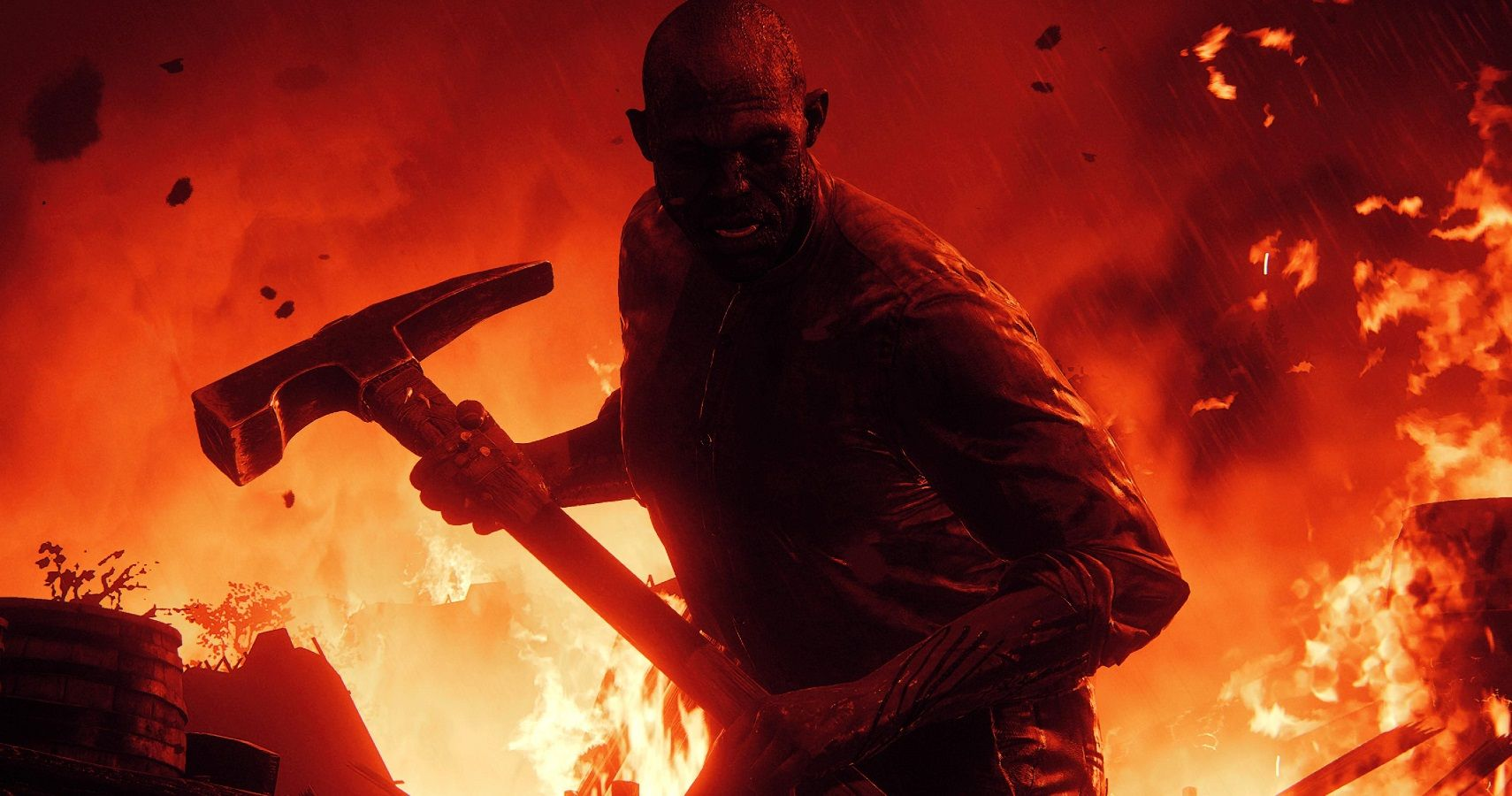 The Last Of Us Part 2: Boss Battle Guide | TheGamer