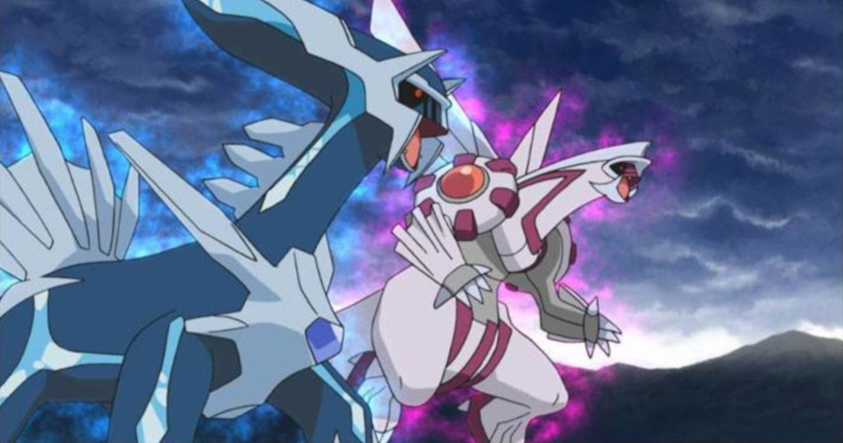 How To Assert Your Dominance Over Every Pokemon Trainer In The Sinnoh Region