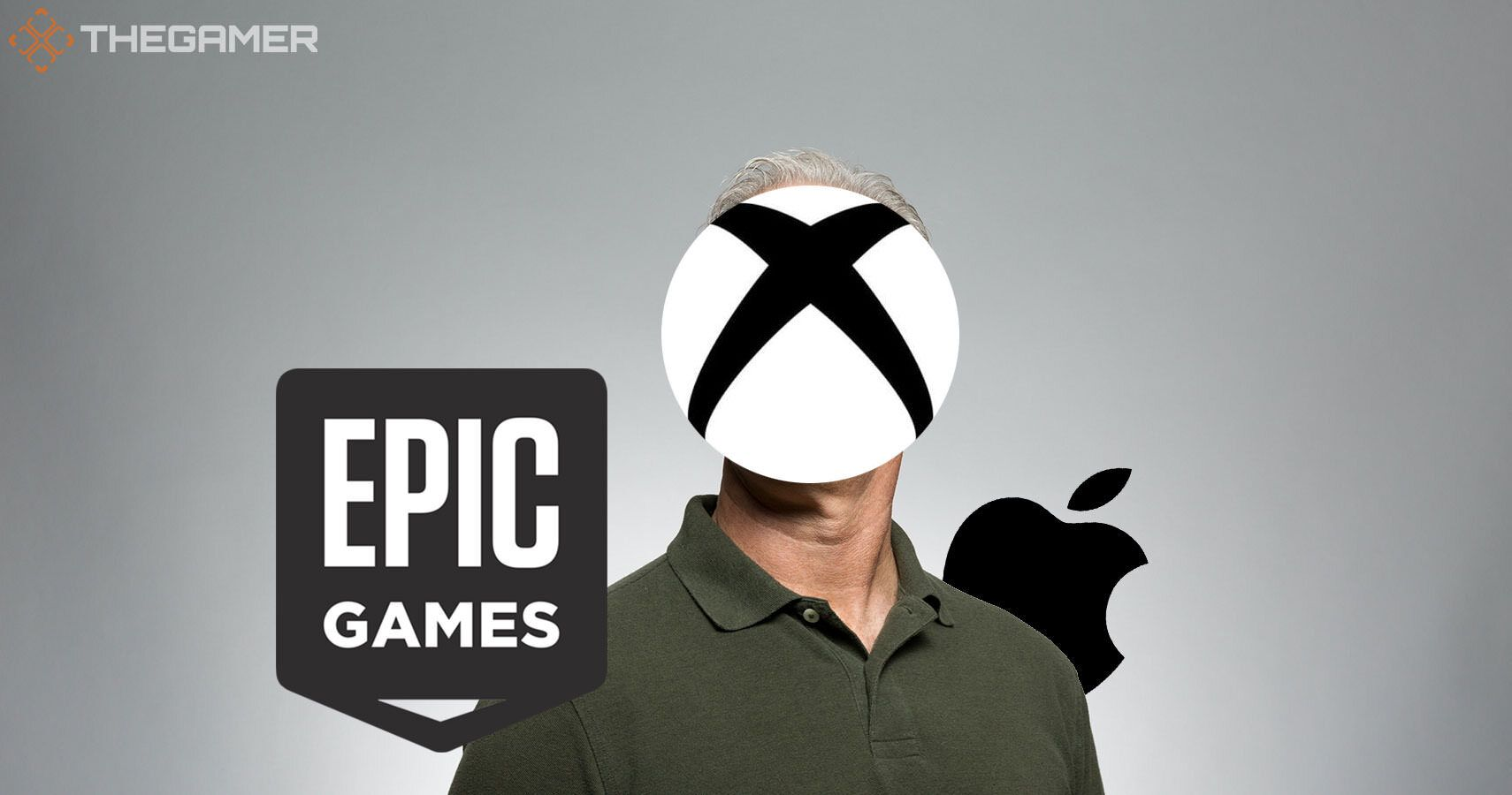 Epic Games Is Trying To Get An Xbox Exec To Testify Against Apple In Upcoming Lawsuit