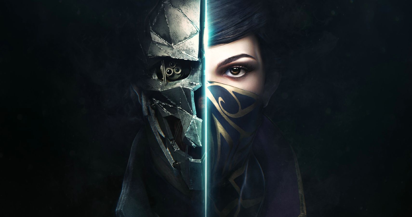 Dishonored 2 Is Leaving PS Now After Over A Year On The Service